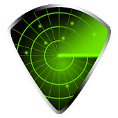 App Security Antivirus 2018 1.0.25.118943 APK for iPhone