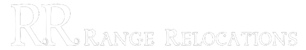Range Relocations logo