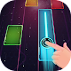 Music Piano: Glow Tiles APK