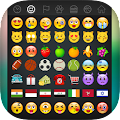 Emoji Keyboard APK for Lenovo