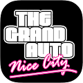 Free The Grand Auto: Nice City APK for Windows 8