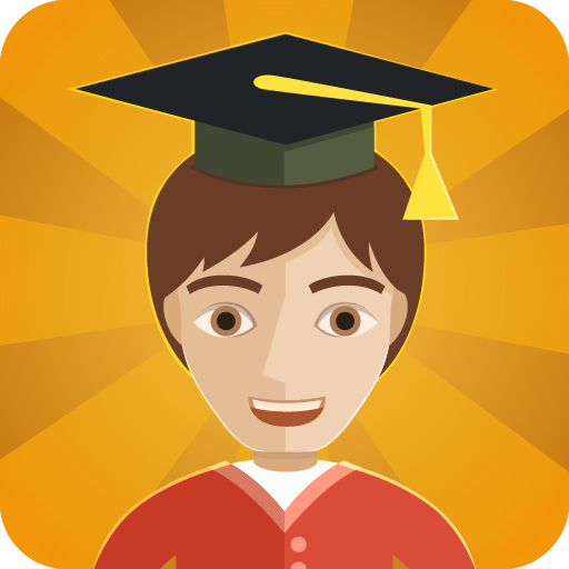 Math Master Educational Game and Brain Workout (app)