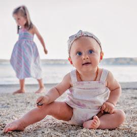 by Zeljko Marcina - Babies & Children Children Candids ( KidsOfSummer )