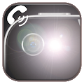 Download فلاش عند الإتصال(بدون أنترنيت) APK to PC