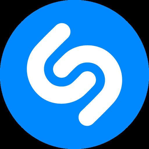 Shazam – Musik