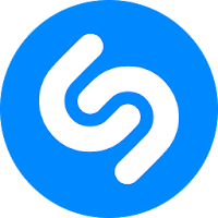 Shazam For PC (Windows And Mac)
