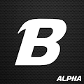 Free Alpha Blackmart Reference APK for Windows 8
