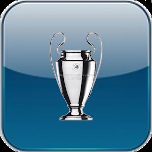 Xperia Theme | Champions League For PC / Windows 7/8/10 / Mac – Free Download