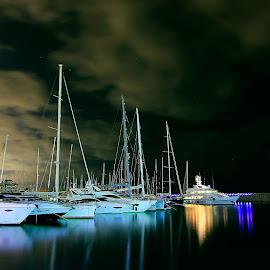 namal by Joel Adolfo    - Transportation Boats ( boats, transportation )