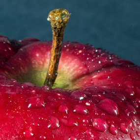 Red & Delicious by Robert George - Food & Drink Fruits & Vegetables (  )