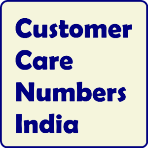 Forex customer care number india