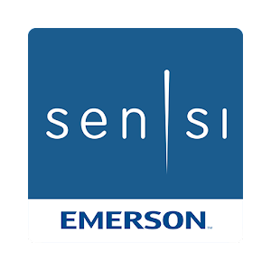 Sensi android apps on google play for Emerson sensi
