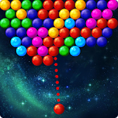 Game Bubble Win APK for Windows Phone