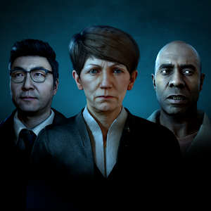 Shattered State – A Cinematic VR Thriller For PC / Windows 7/8/10 / Mac – Free Download