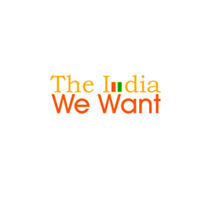 Download CII The India we want for PC