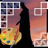 CrossStitch Editor Pro