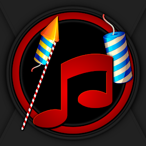 Fireworks DJ For PC
