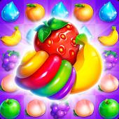 Download Full Fruit Garden Acres 1.0.119 APK
