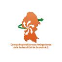logos cicsal - 17