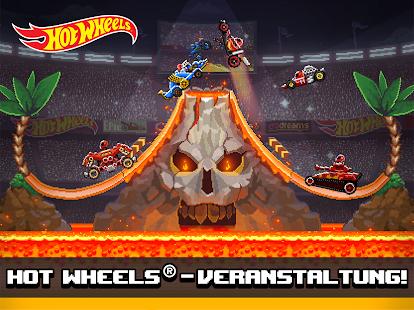 Drive Ahead! – Miniaturansicht des Screenshots