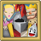 The Worst Knight 1.0.02