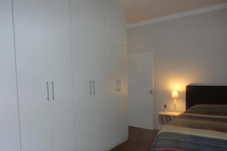 Casa 3 Dorm, Cidade Universitária, Campinas (CA1155) - Foto 7