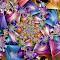 PW 2 RdlBlr Splits Curl Cloverlf Jla3Dq 04-08-18 PZ300 Pix.jpg