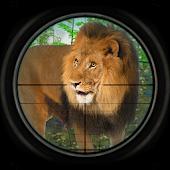 Game Safari Hunting: Jungle Hunt Wild Animal Hunter apk for kindle fire