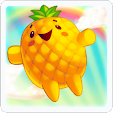 Candy Dash file APK for Gaming PC/PS3/PS4 Smart TV