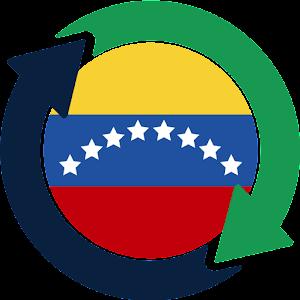 Reconversión Venezuela PC Download / Windows 7.8.10 / MAC