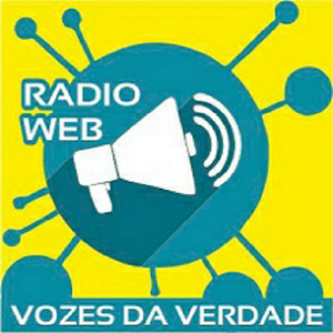 Download Web Radio Vozes da Verdade For PC Windows and Mac