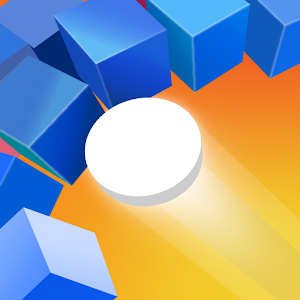 Pixel Shot 3D PC Download / Windows 7.8.10 / MAC