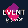 Event by Draftit APK