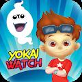 Free Download Yokai skate Go APK for Blackberry