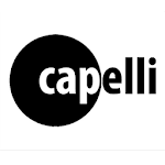 Capelli Aabenraa APK Image
