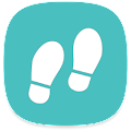 S Pedomter - Calorie Widget APK for Ubuntu