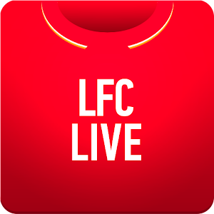 liverpool fc android - photo #44