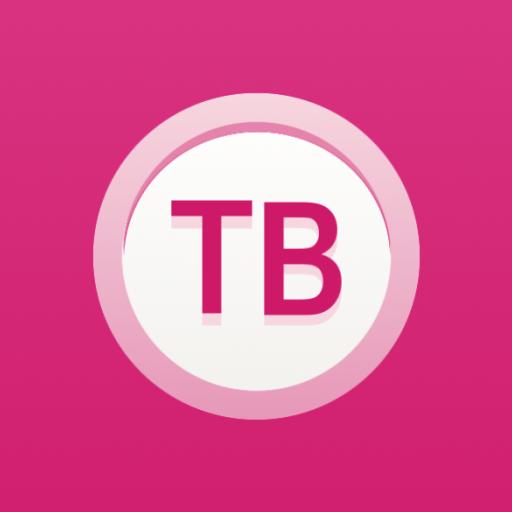Android aplikacija Telekom Bankarstvo na Android Srbija