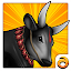 APK Game Jallikattu Run for iOS