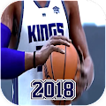 Basketball NBA 2K18 Guide APK for Kindle Fire