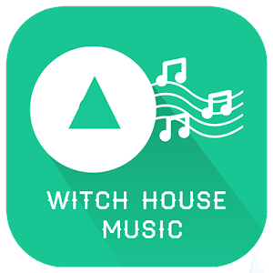 Download witch house music top songs for pc for Top ten house music songs