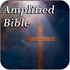Amplified Bible Study Free