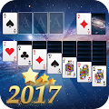 Solitaire Universe APK for Bluestacks