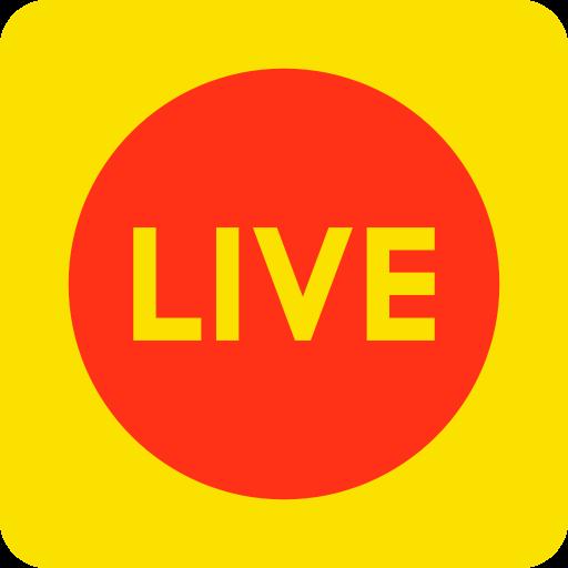 Kakao TV Live - 카카오 TV 라이브