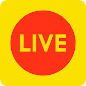Download Kakao TV Live - 카카오 TV 라이브 APK for Laptop