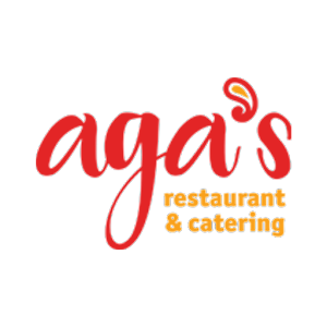 Download Aga's Restaurant For PC Windows and Mac