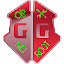 game Guardian tool