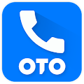 App OTO Free International Call apk for kindle fire