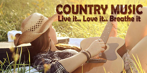 Country - Music Downloads on iTunes
