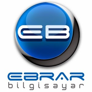 Download EbrarBilgisayar for Windows Phone
